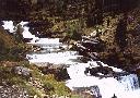 Parc Nacional d'Ordesa i Mont Perdut 6